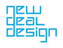 New Deal Design