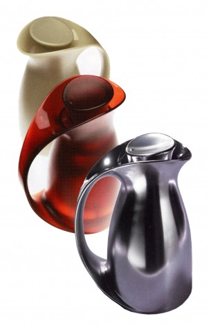 WOVO Thermal Carafe