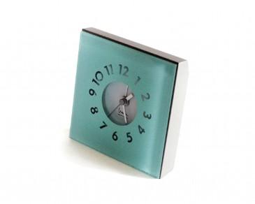 Graves Newark Alarm Clock