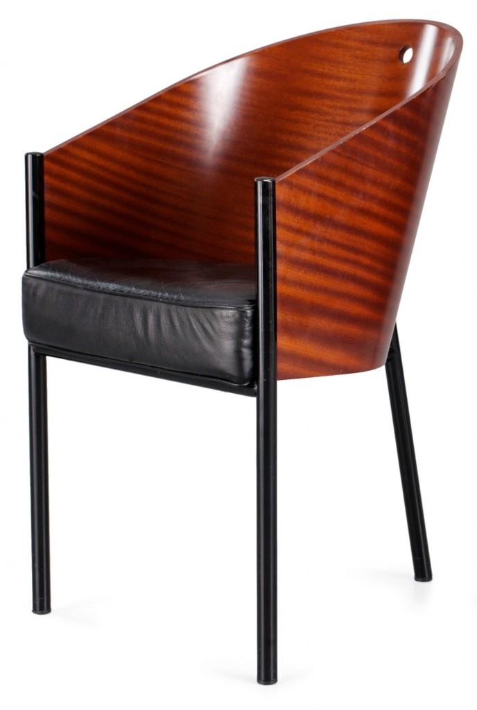 Costes Café Chair
