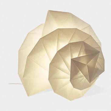 IN-EI Mendori Lamp