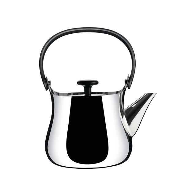 Cha kettle